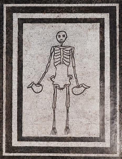 mosaico-romano-museo-arqueologico-napoles